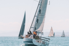 DSC3136-2-12