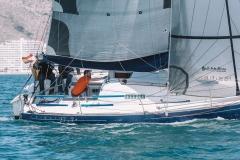 DSC4844-24