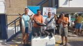 Concurso Pesca Virgen Carmen 15