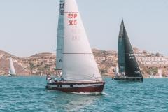 DSC2954-2